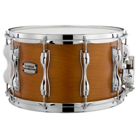 Yamaha Recording Custom Wood Snare Drum 14x8 Real Wood