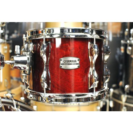 Yamaha Recording Custom Tom 10x7 Classic Walnut