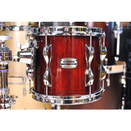 Yamaha Recording Custom Tom 10x9 Classic Walnut