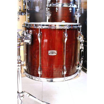 Yamaha Recording Custom Tom 14x12 Classic Walnut