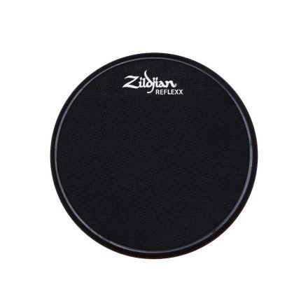 Zildjian Reflexx Conditioning Pad - 6
