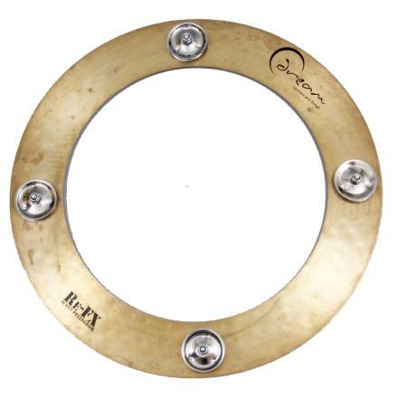 Dream Scott Pellegrom Crop Circle - 14