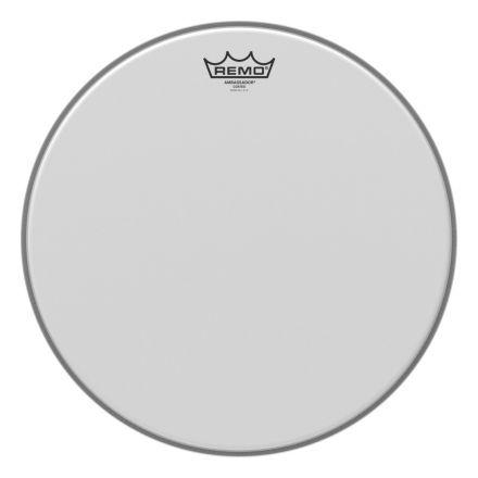 Remo Coated Ambassador 15 Inch Drum Head