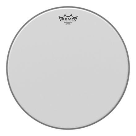 Remo Coated Ambassador 16 Inch Drum Head