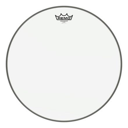 Remo Clear Ambassador 16 Inch Drum Head