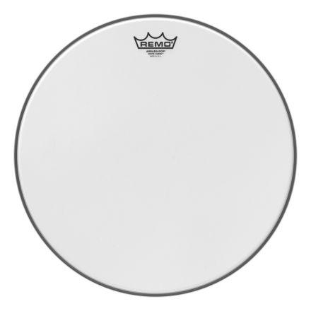 Remo White Suede Ambassador 16 Inch Drum Head