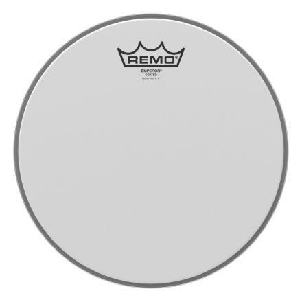 Remo Coated Emperor 10 Inch Drum Head