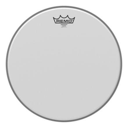Remo Coated Emperor 13 Inch Drum Head