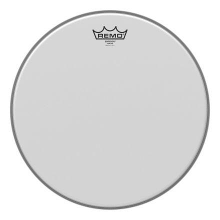 Remo Coated Emperor 14 Inch Drum Head