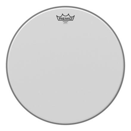 Remo Coated Emperor 16 Inch Drum Head