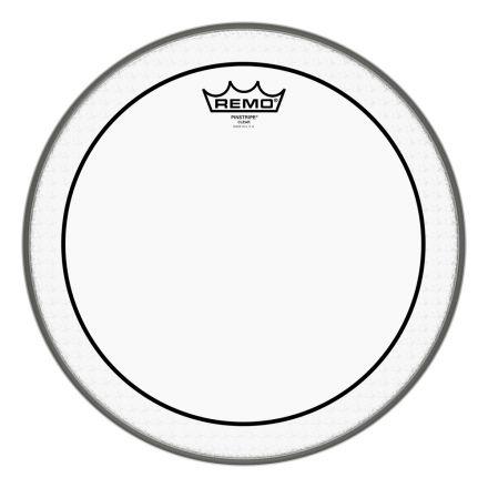 Remo Clear Pinstripe 13 Inch Drum Head