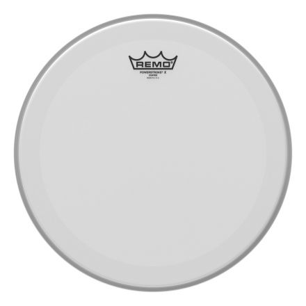 Remo Coated Powerstroke P3 X 14 Inch Drum Head