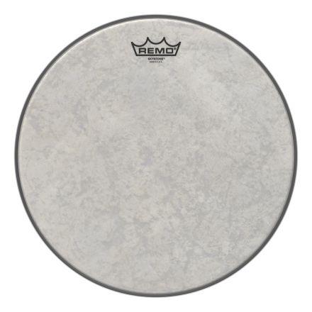 Remo Skyntone Diplomat 14 Inch Drum Head