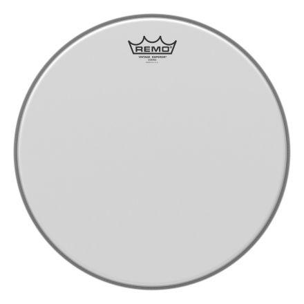 Remo Coated Emperor Vintage 14 Inch Drum Head