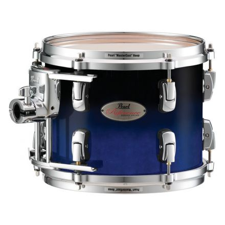 Pearl Reference Series 4pc shell pack - Ultra Blue Fade