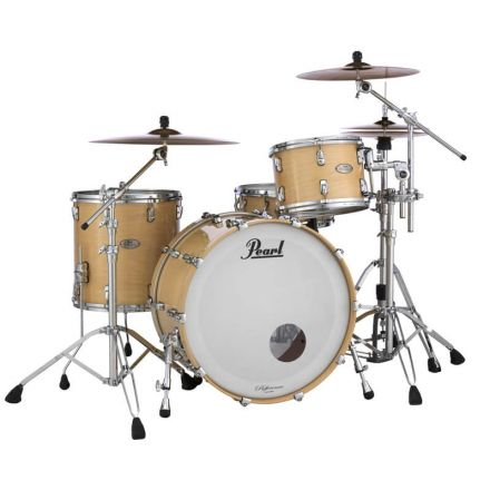 Pearl Reference Series 3pc shell pack - Natural Maple