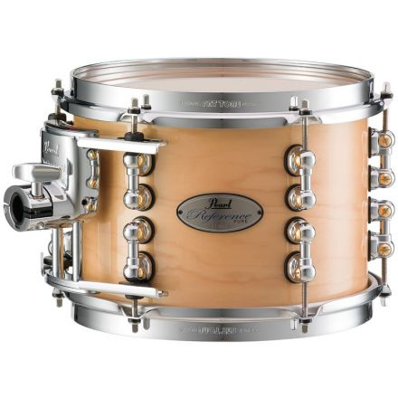 """Pearl Reference Pure Series 16""""x13"""" Tom - Natural Maple"""