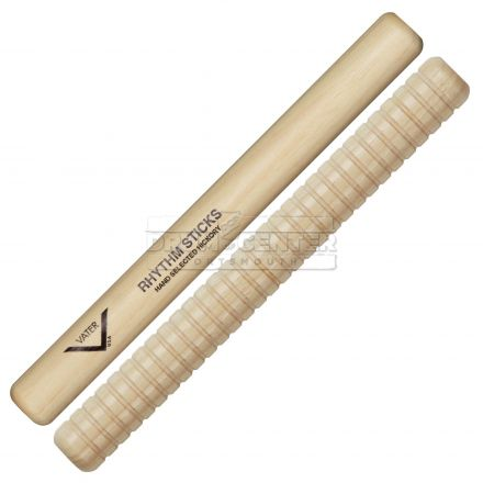 Vater Accessories : Rhythm Sticks - Hickory