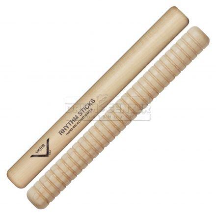 Vater Accessories : Rhythm Sticks - Maple