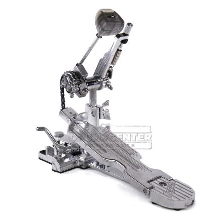 Rogers Dyno-Matic Bass Drum Pedal w/ Bag
