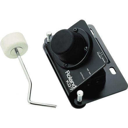 Roland KD-7 Kick Trigger Pad