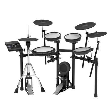 Roland TD-17KVX V-Compact Drum Set