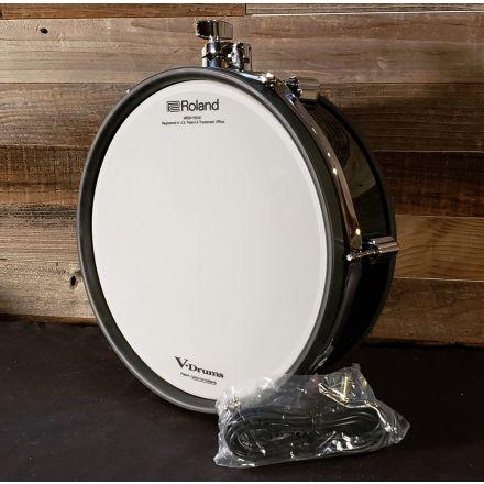 Roland V-drums Acoustic Design 5 Series 12 Tom Pad OPEN BOX
