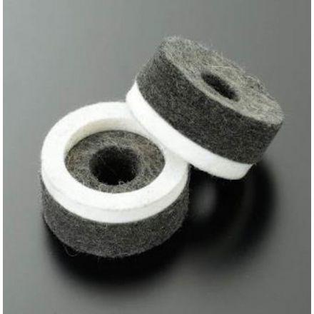 Tama Ring True Felt Washer Set of 2