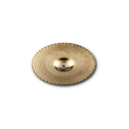 """Zildjian S Mastersound Hi Hat Cymbal Bottom 13"""""""