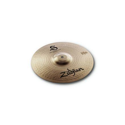 "Zildjian S Mastersound Hi Hat Cymbal Top 13"""