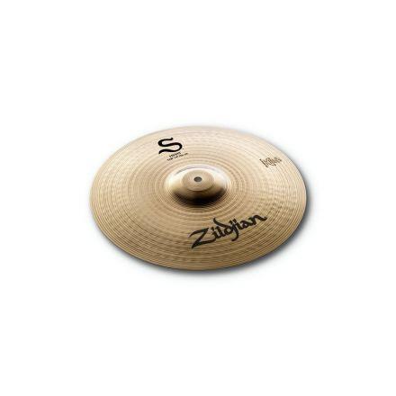 """Zildjian S Hi Hat Cymbal Top 14"""""""
