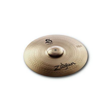 """Zildjian S Thin Crash Cymbal 15"""""""