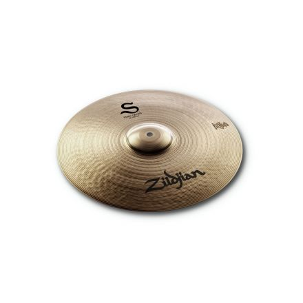 """Zildjian S Thin Crash Cymbal 16"""""""