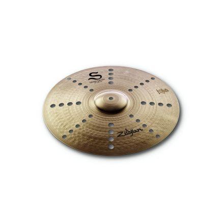 """Zildjian S Trash Crash Cymbal 16"""""""