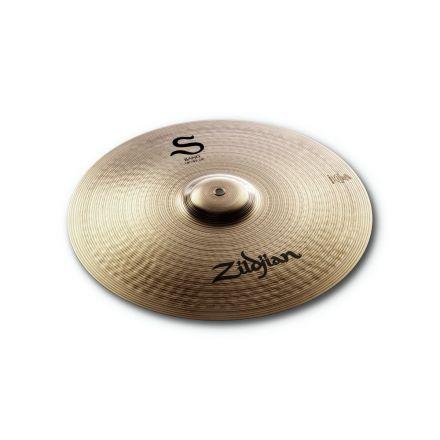 "Zildjian S Band Cymbal (Single) 18"""