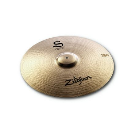 "Zildjian S Suspended Cymbal 18"""