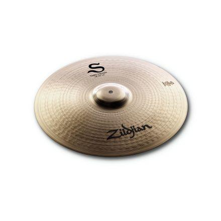 """Zildjian S Thin Crash Cymbal 18"""""""