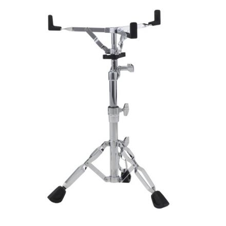Pearl 830 Snare Drum Stand