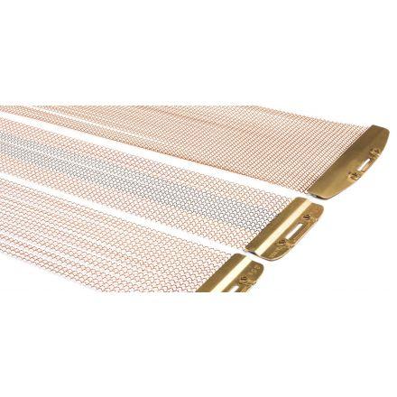 "Sabian Accessories : Blend Hybrid 20"" Snare Wire"