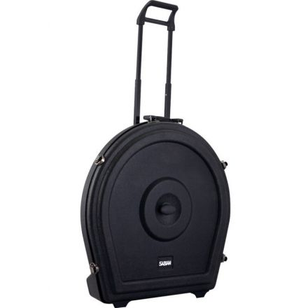 Sabian MAXP Maximum Protection Cymbal Case