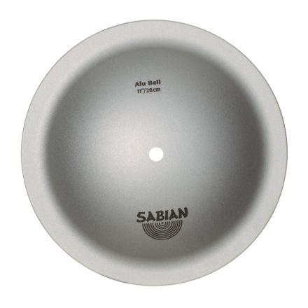 "Sabian Alu Bell 11"""
