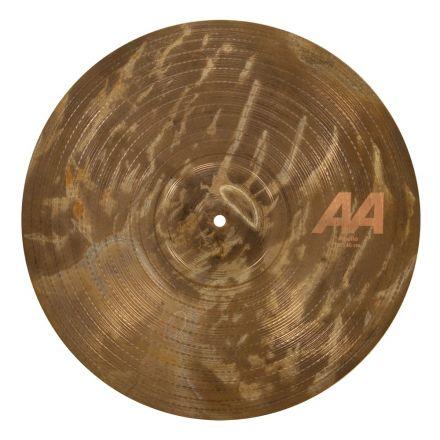 "Sabian Big & Ugly AA Apollo Crash/Ride Cymbal 18"""
