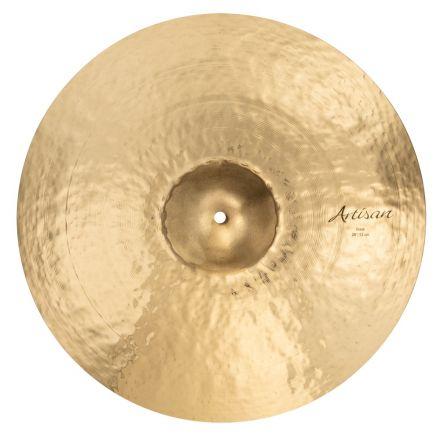 """Sabian Artisan Crash Cymbal 20"""" Brilliant"""