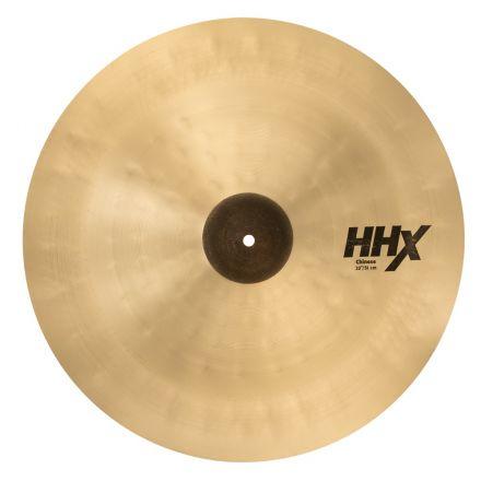 """Sabian HHX Chinese Cymbal 20"""""""