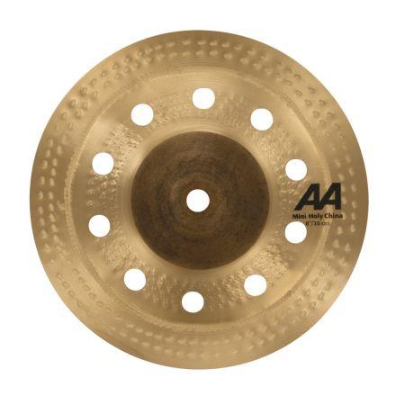 "Sabian AA Mini Holy Chinese Cymbal 8"""