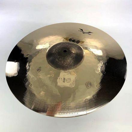 "Sabian Prototype AAX Crash Cymbal 16"" 979 grams"