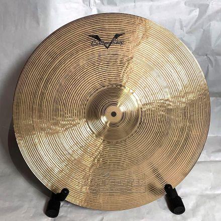 """Sabian Prototype HH Crash/Ride Cymbal 20"""" 1629 grams"""