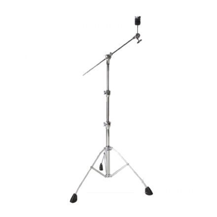 Sakae Single Braced Boom Cymbal Stand - BCS200S - Clearance Deal!