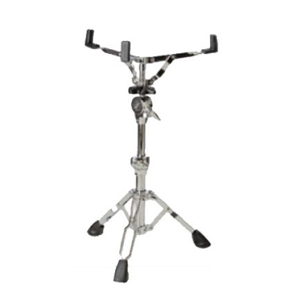 Sakae Double Braced Snare Stand - SS200D - Clearance Deal!