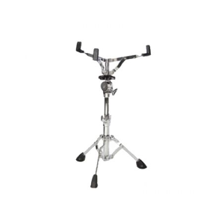 Sakae Single Braced Snare Stand - SS200S - Clearance Deal!